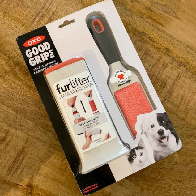 OXO Good Grips Furlifter