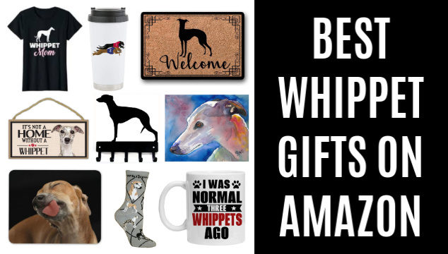 Personalized Whippet Dog Dad Travel Mug Snap Dog Men Gifts Whippet Dog Daddy Present Gift English Whippet Dog Owner Best Whippet Ever